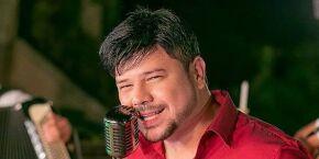 Cantor sertanejo é encontrado morto no dia do aniversário de 30 anos