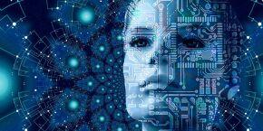 A inteligência pode ser artificial?