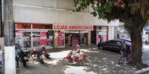 Mulheres são presas em flagrante por roubarem calcinhas em loja no Guarujá