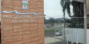 Bertioga abre inscrições de concurso público para Procurador Municipal