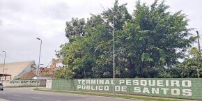 Denúncia de desmonte do Terminal de Pesca chega ao Ministério Público