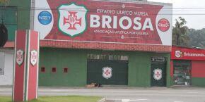 Grupo Peralta estima 4 mil vagas de emprego com novo empreendimento em Santos