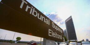 TSE declara ilegal gravação sem autorização em processos eleitorais