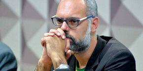 Bolsonarista investigado pelo STF tinha estagiária de Lewandowski como sua informante