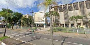 Justiça impede demolição do Campus Boqueirão da UniSantos