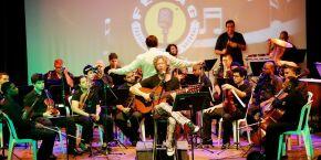 Festival de Música Autoral de Guarujá está com inscrições abertas