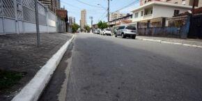 'Se liga, hein?!': Setran altera direção de vias do Boqueirão a partir desta sexta (8)