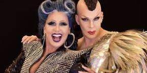 Xuxa comandará reality de drags na Amazon Prime