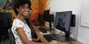 Sua chance! CAMPS Santos abre inscrições para jovens aprendizes