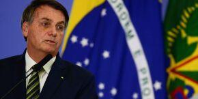 Absorventes: deputados 'condenam' veto de Bolsonaro