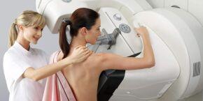 São Vicente lança o 'Disque Mamografia'