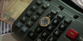 Fica esperto: Créditos da Nota Fiscal Paulista expiram a partir desse domingo (17)