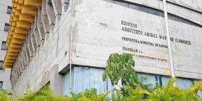 MPT descobre cinegrafista, veterinário e marinheiro como 'assessores' na Prodesan
