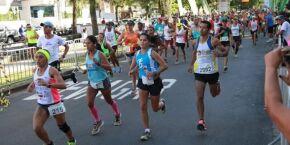 Santos libera eventos esportivos, mas ainda com restrição de público