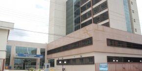 ad1080ed5 Câmara de Itanhaém cobra explicações sobre Hospital Regional Jorge Rossmann