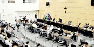 Câmara de Guarujá aprova auxílio-táxi gestante