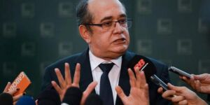 AMB reage a declarações de Gilmar Mendes sobre salários de juízes e Lava Jato