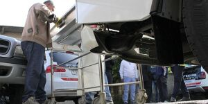 Acordo propõe indenizar famílias das vítimas do acidente na Mogi-Bertioga