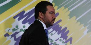 Não há 'possibilidade política' para reforma da Previdência em 2018, diz Dyogo