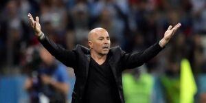 Argentina arma 'conselho de guerra' e prevê início da Copa contra a Nigéria