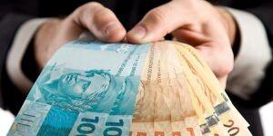Empréstimos para férias: é preciso cuidado para não se enforcar
