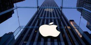 Apple lançará carro entre 2023 e 2025, diz analista