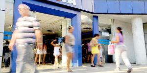 Caixa começa a cobrar juros menores para financiamento imobiliário