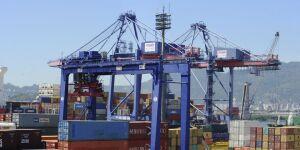 Governo mantém estimativa de crescimento econômico em 1,6% para 2018