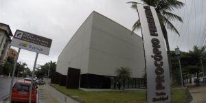 Confira a programação cultural de Guarujá para este fim de semana