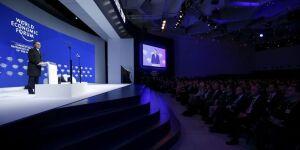 'Não queremos uma América bolivariana', afirma Jair Bolsonaro