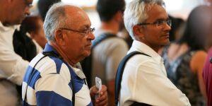 Sem regra rígida para consignado, bancos mantém assédio a idosos