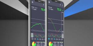Sumiço de app que ajuda no controle glicêmico prejudica milhares de diabéticos