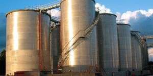 Granel Química demite mais de 40 funcionários e sairá da Ilha Barnabé
