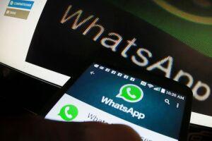 O número de Whatsapp (13) 99641-0112 funciona 24 horas por dia, todos os dias da semana
