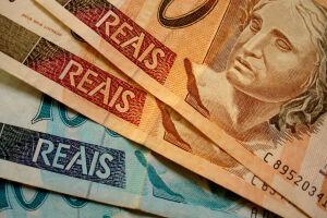 No primeiro trimestre deste ano, a Fazenda depositou R$ 8,76 bilhões aos municípios