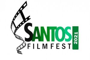 A primeira edição online do Festival, em 2020, exibiu aproximadamente 70 filmes, através da plataforma de streaming Videocamp