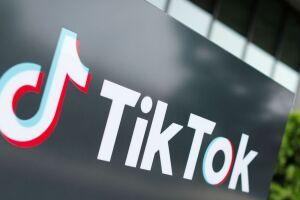 A UFC é a terceira liga esportiva mais popular no TikTok, com mais de 6,3 milhões de seguidores.