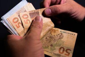 O pagamento também será feito a inscritos no Cadastro Único de Programas Sociais do Governo Federal (CadÚnico) nascidos no mesmo mês