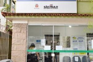 Atendimento do PAT de São Vicente é de segunda a sexta-feira, das 9 às 17 horas, com agendamento prévio