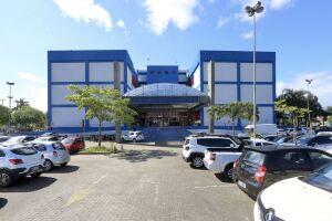 Prefeitura de Guarujá tem vagas para cursos de qualificação profissional
