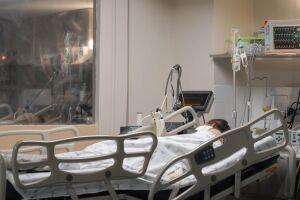 Em 24 horas, foram confirmados pelas autoridades sanitárias 80.508 novos casos
