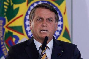 Discurso de Jair Bolsonaro na ONU é criticado por deputado