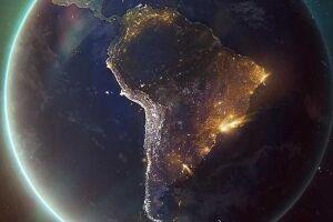 Os próximos meses podem colocar o Brasil nesse triste cenário, isolando o país dos demais países do mundo.