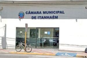 Na Câmara de Itanhaém, moção de apelo sugere ao Executivo adotar medidas menos restritivas quanto às atividades comerciais em Itanhaém
