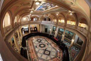 Museu é principal referência na preservação da história e da cultura do grão no Brasil