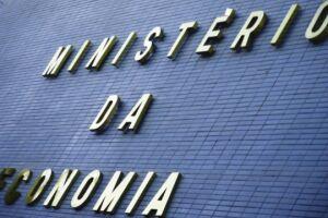 O ministro deu a declaração após reunião com o deputado Daniel Freitas (PSL-SC), relator da proposta de emenda à Constituição (PEC) Emergencial na Câmara dos Deputados