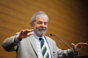 A Justiça Federal em Brasília absolveu o ex-presidente Lula de suposta propina de R$ 6 milhões