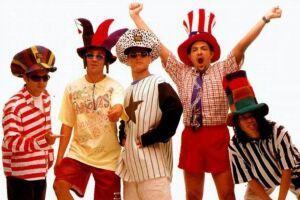 A data da morte do grupo é lembrada até hoje por fãs e admiradores da banda