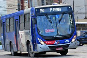A Justiça de São Paulo restabeleceu a gratuidade de transporte público para passageiros a partir de 60 anos