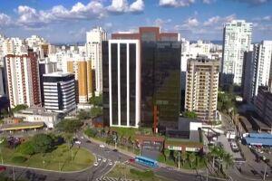 A prefeitura de São José dos Campos, recorreu à Justiça e conseguiu se manter na fase laranja do Plano São Paulo